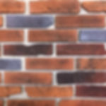 Incredible Rustic Wall | Old Brick Wall | Old Brick Imitation