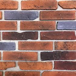 Incredible Rustic Wall | Old Brick Wall | Old Brick Imitation