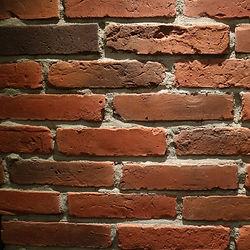 Incredible Rustic Wall   Old Brick Wall   Old Brick Imitation