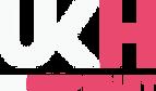 ukh-logo.png