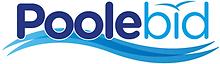 Poole-Bid-logo.png