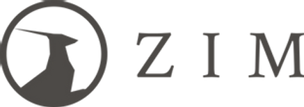 ZIM master landscape p2336 RGB@4x.png