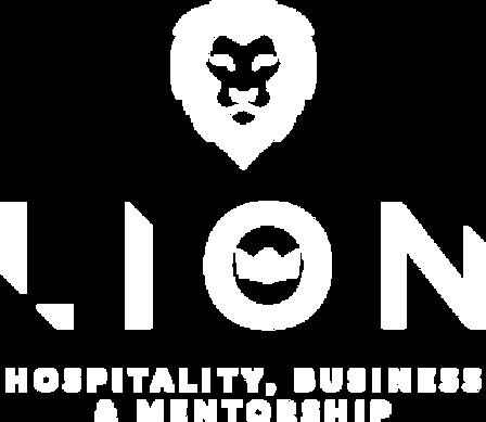 Lion-logo-wht_edited.png