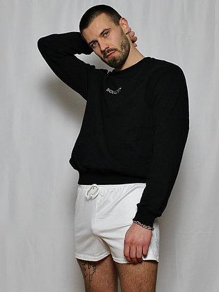 SOULOIST sweatshirt