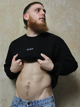 KURT sweatshirt