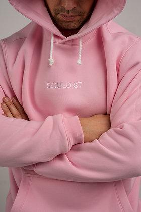 SOULOIST hoodie