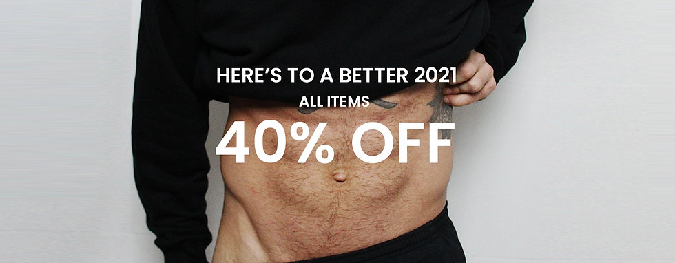 COVER_yearly 40% sale_FIN.jpg