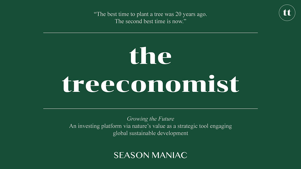 The Treeconomist_cover_Page_01.jpg