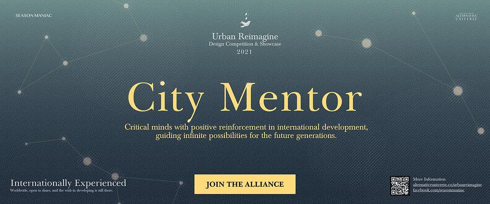 CityMentor-01.jpg