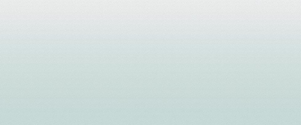 URDC2021_Banner_BG_pattern-01.jpg