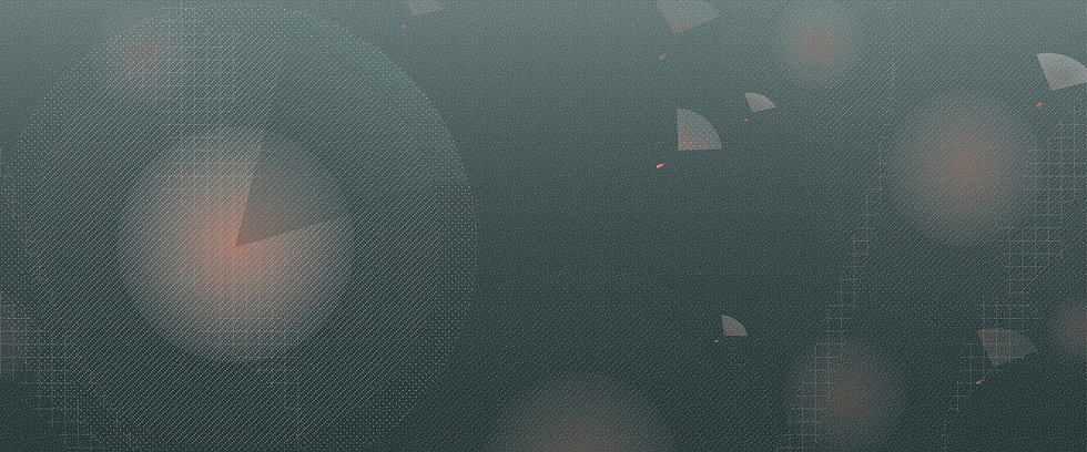 URDC2021_Banner-02_small.jpg
