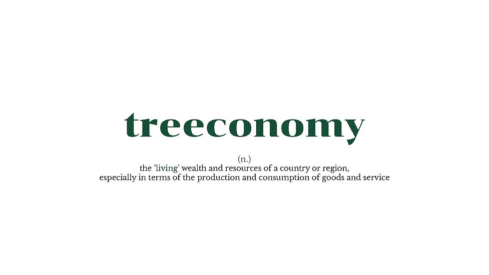 treeconomy_Page_01.jpg