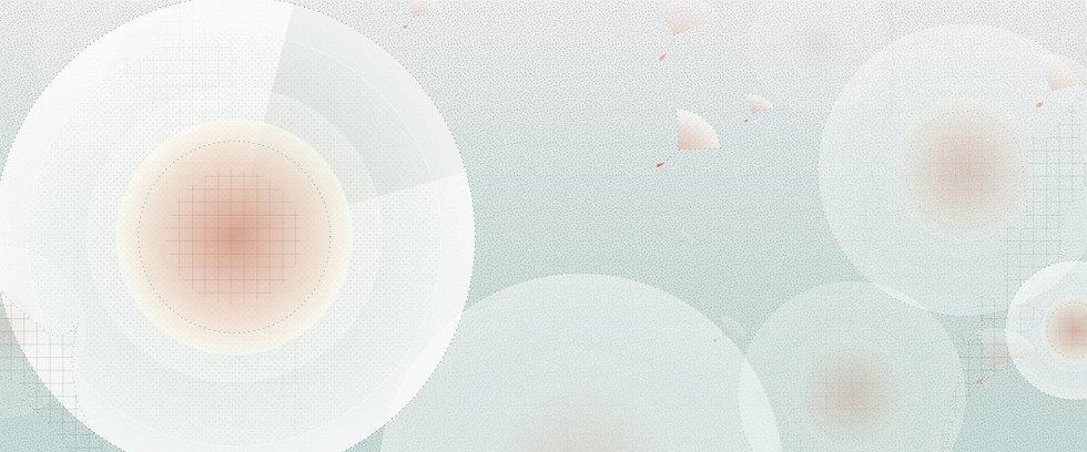 URDC2021_Banner_BG-01.jpg