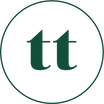 The Treeconomist_Logo_t.png