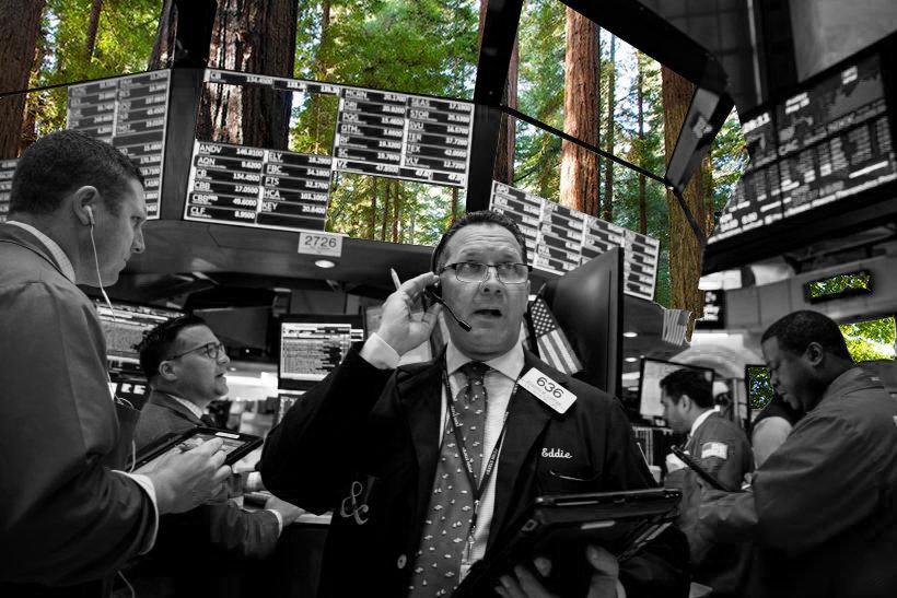 _stock01.jpg