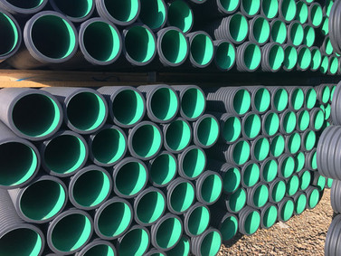 Water-Ducting-green-600px.jpg