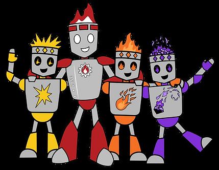 fhs_bot_family.png