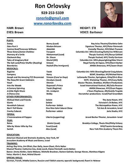 ron orlovsky resume.jpg