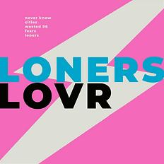 LONERS EP ART final.png