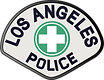 1200px-Uniform_Patch_of_the_Los_Angeles_