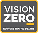 VisionZeroDenver.png