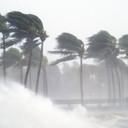 Tempête tropicale