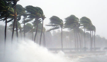 Tropical Storm Hurricane Map wind damage public adjuster storm tropical general contractor roofing roof insurance claim