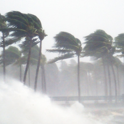 A Changing Climate Impacts On Business