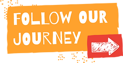 sCoolMakers follow-our-journey.png