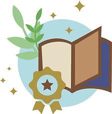 Stars Are Circular Quality Education.jpg