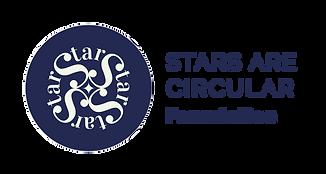 Logo Stars Are Circular Foundation.png