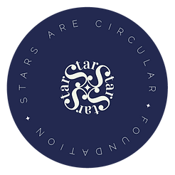 Stars Are Circular-badge.png