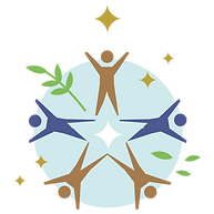 Icons-Stars-are-Circular_Communities.png