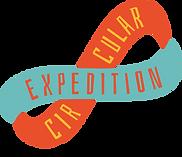 Expedition Circular Red-Bleu Logo.png