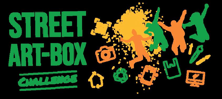 2021 Street Art Box Challenge AMS NW.png