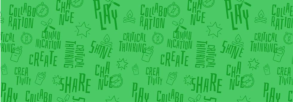 Expedition Circular Play Create Share Change Shine Green.jpg