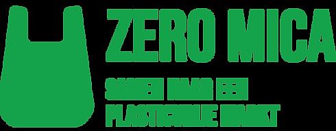 Circular Stars Zero Mica Markt Campagne.