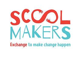 sCoolMakers Home SAC.jpg