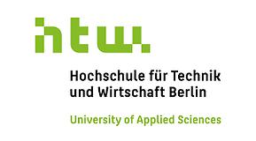 Logo HTW.png