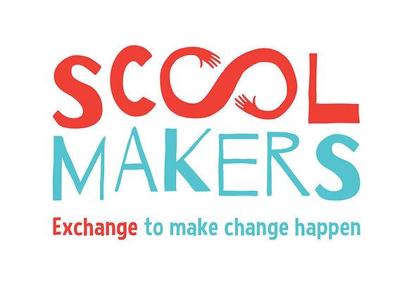 sCoolMakers Exchange to Make Change Happ