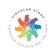 Circular-Stars Home SAC.jpeg