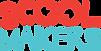 Logo sCoolMakers Header.png