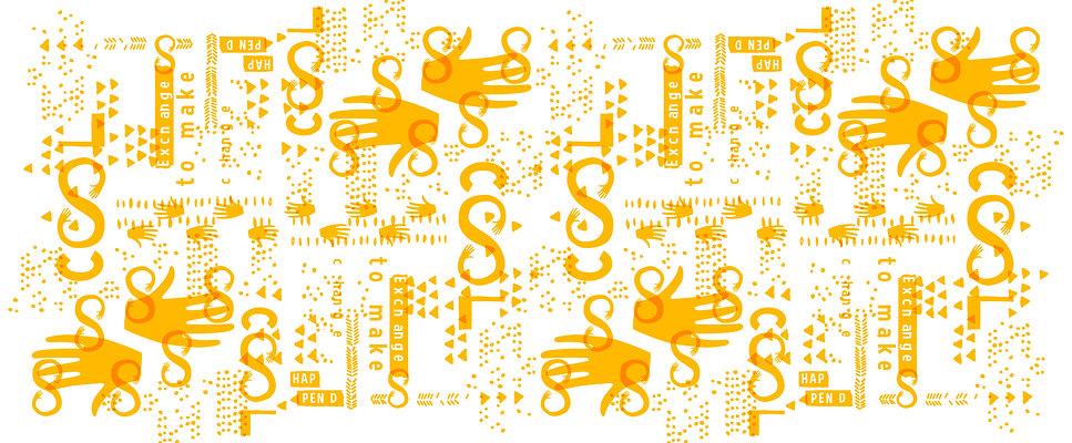 Pattern Yellow.jpg