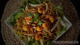 garlicshrimp.jpg