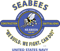 seabees.png