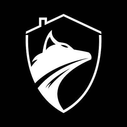 VigilantLogoBase.png