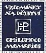logo vzpomínky z dětství.jpg