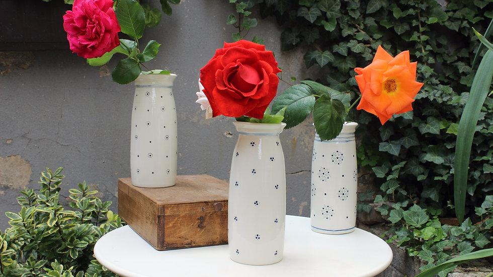 Váza JARO 2020