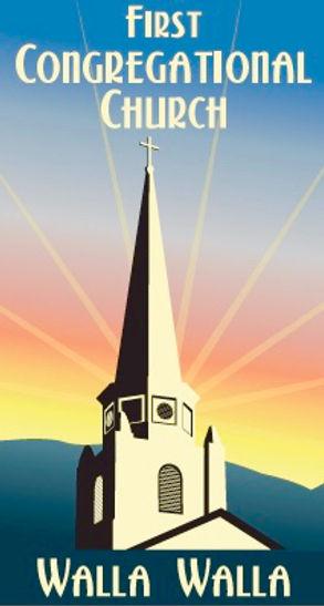1st church new logo.jpg