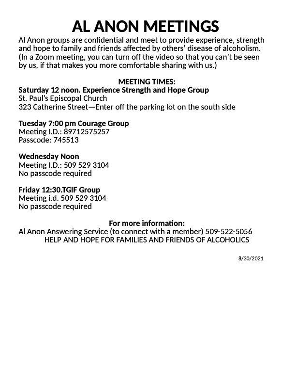 AL-ANON Meetings Flyer.jpg
